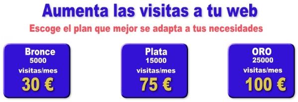 planes_directos_aumento_de_visitas
