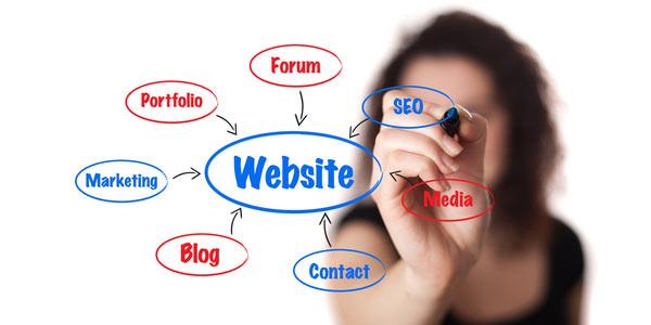 aumentar el trafico web - trafico de calidad